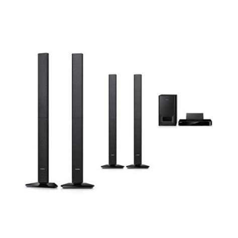 samsung ht f5550k 5 1 player home theater system