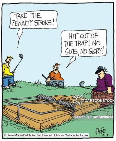 boat building puns penalty stroke cartoons and comics funny pictures from