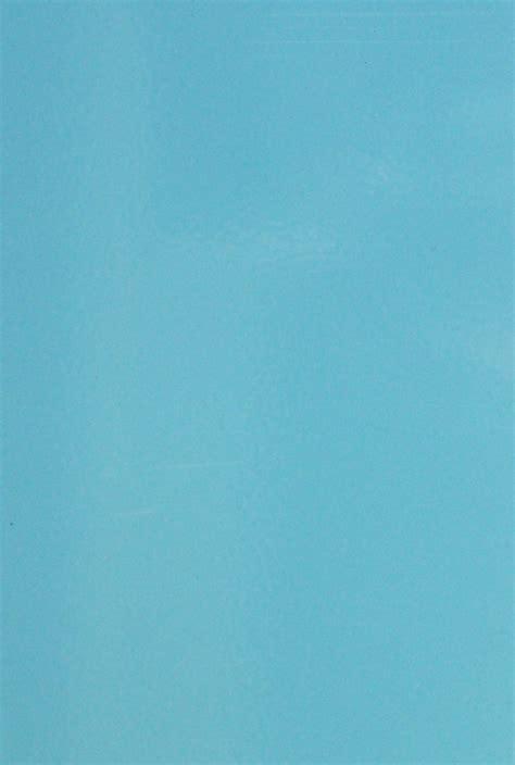 light blue color blue color catalog nortek powder coating