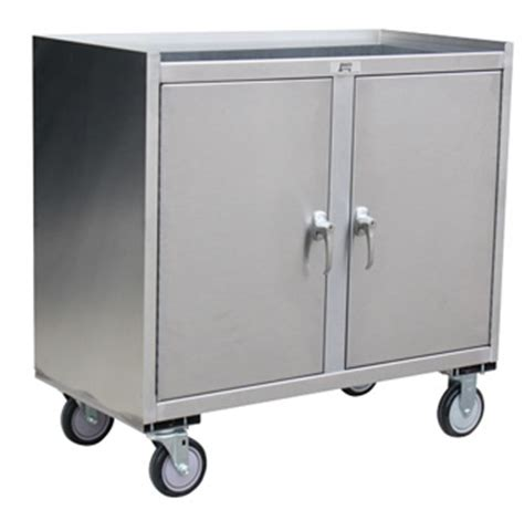 outdoor stainless steel cabinets on wheels impressive rolling cabinet 7 steel rolling cabinet