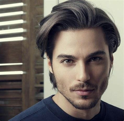 most attractive hairstyles for men 32 best hamid fadaei images on pinterest beautiful boys