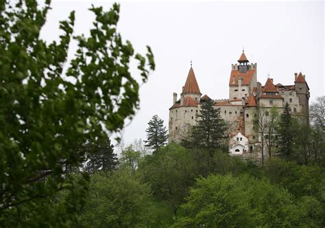 transylvania dracula dracula s castle for sale in transylvania tour inside