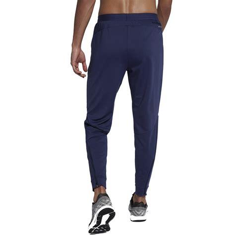 Nike Dri Fit Pant Blue nike dri fit phenom s running blue