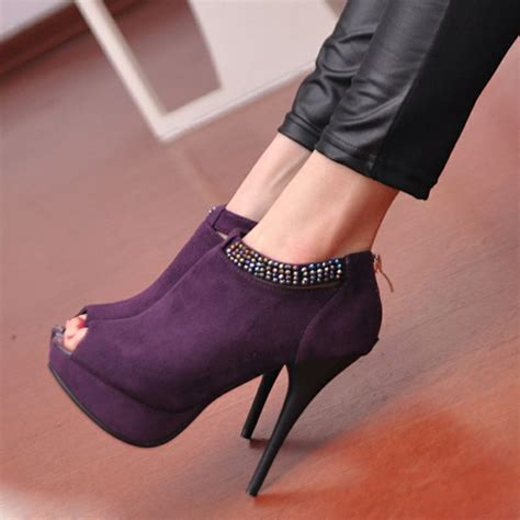 most comfortable high heel shoes the shoes where true to size and fit just right there the
