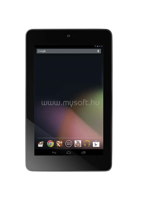 Asus Nexus 7 asus nexus 7 16gb me370t go search for tips tricks cheats search at search