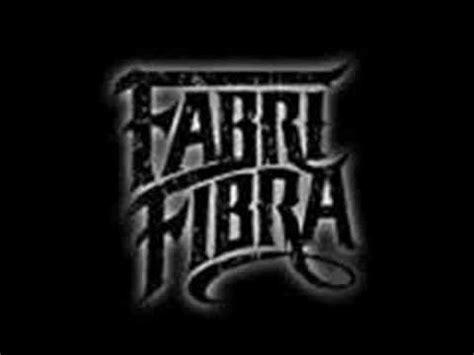testo mr simpatia fabri fibra album testi lyrics accordi chords