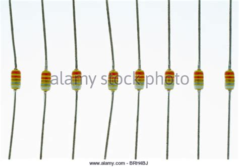 green resistor inductor green resistor inductor 28 images 150uh inductor chonelectronics diy 1 4w colored ring