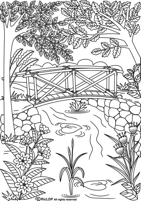 cost of printing coloring book best pen coloring pages artsybarksy