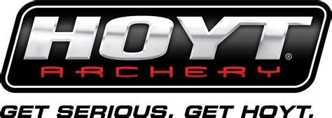 Or Hoyts New Hoyt Logo Author