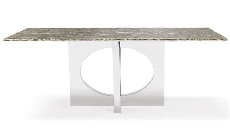 Marble Dining Table Base Glass Dining Table With Marble Base Dining Table Marble Base Light Brown Modern Glass Top