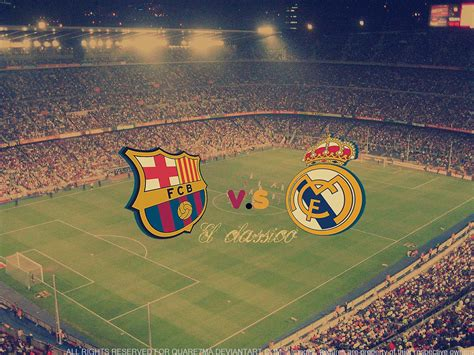 imagenes comicas barcelona real madrid facts about real madrid vs barcelona el clasico 2011