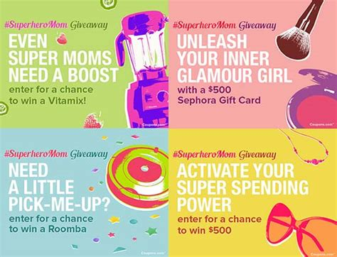 Sweepstakes Coupons - simple pantry labels and a giveaway unoriginal mom