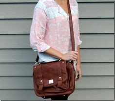 Clarita Bag style on stitch fix palazzo and knit tops