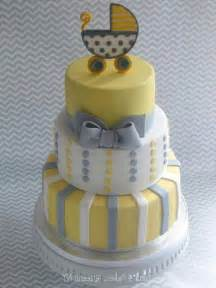 31 baby shower decorating ideas with gray yellow theme