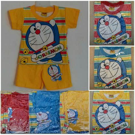 Setelan Anak Cowo 6 pusat kulakan setelan dede cowo murah surabaya 20ribu peluang usaha grosir baju anak daster