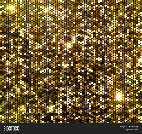 gold glitter wallpaper for walls gold sparkle glitter background image photo bigstock