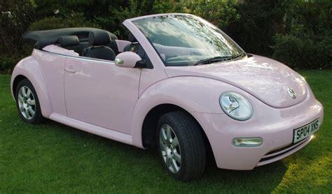 volkswagen buggy pink volkswagen beetle car wallpaper
