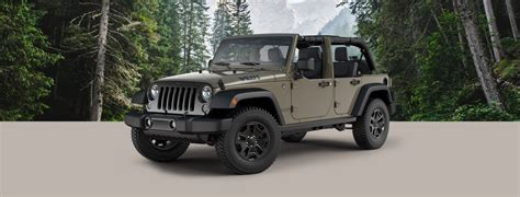 willys jeep lifted willys jeep lifted www pixshark com images galleries