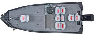 legend boats sold to johnny morris tracker boats tracker boat dealers