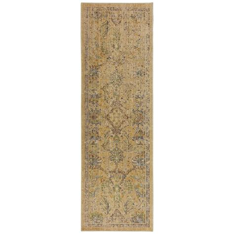 6x8 bathroom carpet bravado 2 6x8 pasha cream rug runner rotmans rug