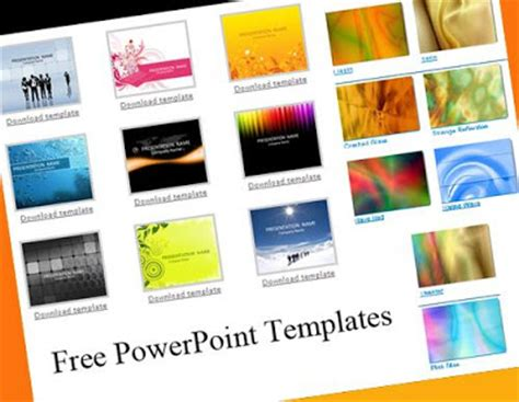 download themes untuk microsoft powerpoint 2007 download 500 template untuk powerpoint sul baca