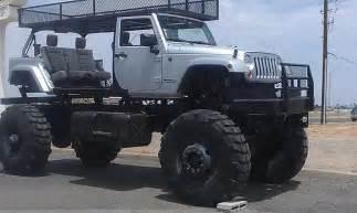 Big Jeep Jeep Truck Jeep Ollllo