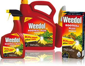 Garden Killer by Types Of Garden Killer And How They Can Kill Weeds