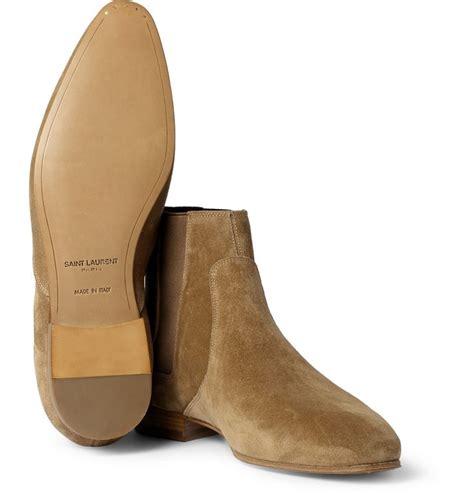 laurent mens chelsea boots 1000 images about shoes on laurent