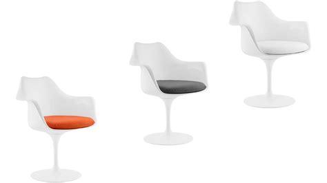 vinyl armchair modern arm chair fabric dining chair eei 1595 dining room set va furniture stores