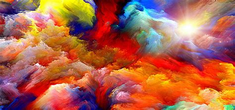 colorful textured wallpaper colorful colorful smoke background texture textured