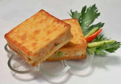 cara membuat roti goreng isi kentang wortel resep masakan indonesia resep kue gabin isi