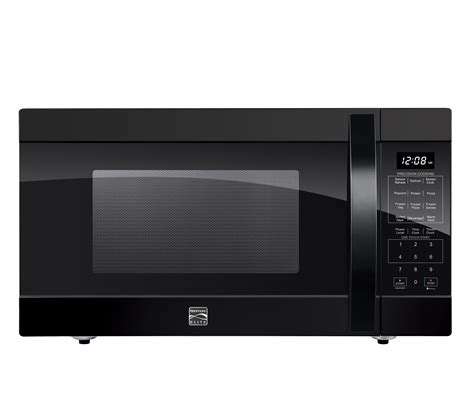 kenmore counter top microwave oven small 0 9 cu ft black top microwave ovens bestmicrowave