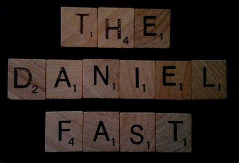 fast scrabble faq ultimate daniel fast
