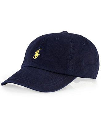 Classic Caps 01 polo ralph hat classic sport cap in white hats for
