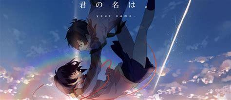 anime baper awas baper 8 anime romantis ini bikin jomblo makin ngenes