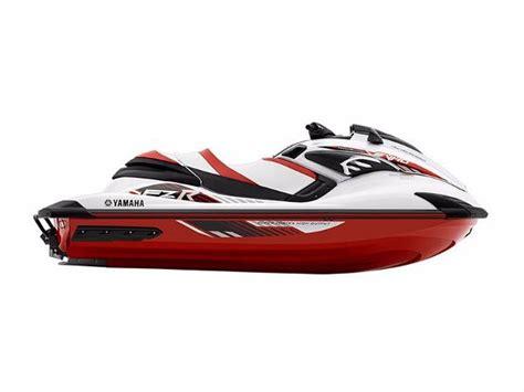 yamaha boats for sale in tennessee 2015 yamaha fzr boats for sale in tennessee