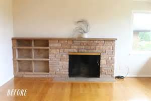 cobblestone fireplace trendy cast stone mantel have your cobblestone farms the fireplace