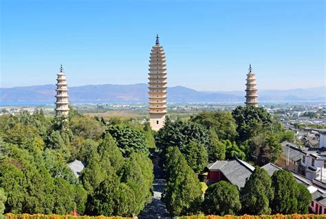 best tourist attractions in the world 30 top tourist attractions in china with photos map