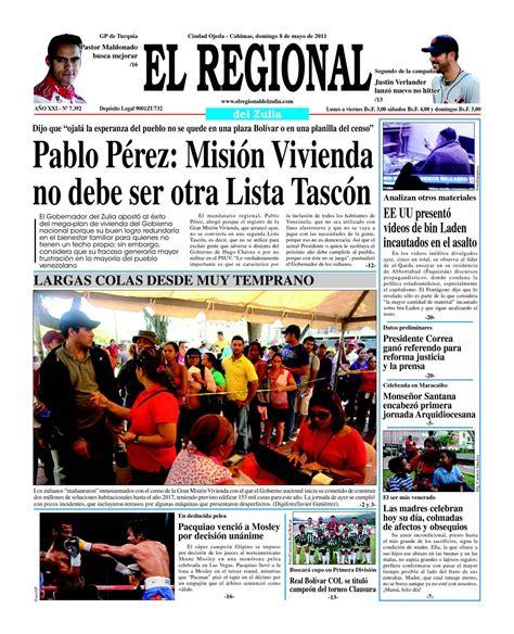 listado de la mision vivienda venezuela lista de mision vivienda gran mision vivienda registro