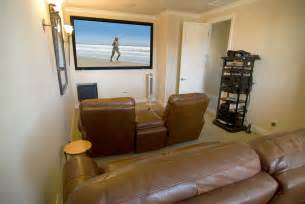 how to design a media room small room design best small home theater rooms design