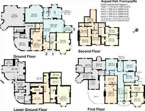 castle house floor plans floor castle floor plans stupendous picture concept bran