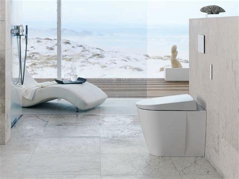 geberit wc mit bidet wc aus keramik mit bidet aquaclean sela by geberit italia
