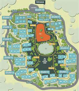 Unique House Plans Designs by Perth S First Ecovillage