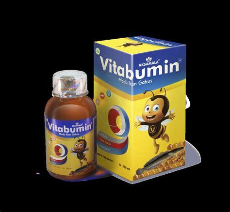 Vitabumin Madu Penambah Nafsu Makan Anak 1 manfaat dari mengikuti dokter kecantikan surabaya hanakko
