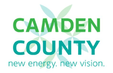 Camden County Tax Office by Camden County Nc