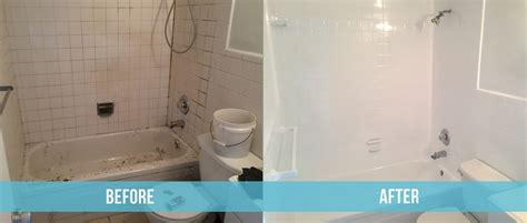 bathtub refinishing ft lauderdale tub refinish fort lauderdale florida bathtub refinishing