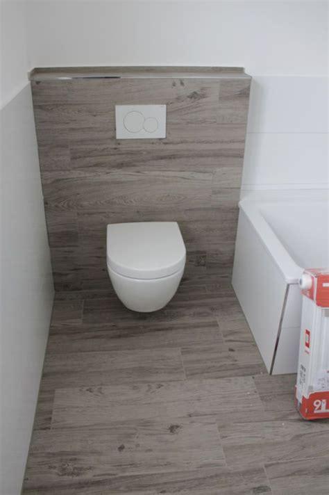 badezimmer beige badezimmer grau beige 17 lodges toilet