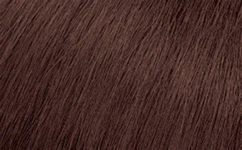 salon pre blended grey hair coverage matrix socolor grey matrix socolor 505m medium brown mocha extra coverage 3 oz