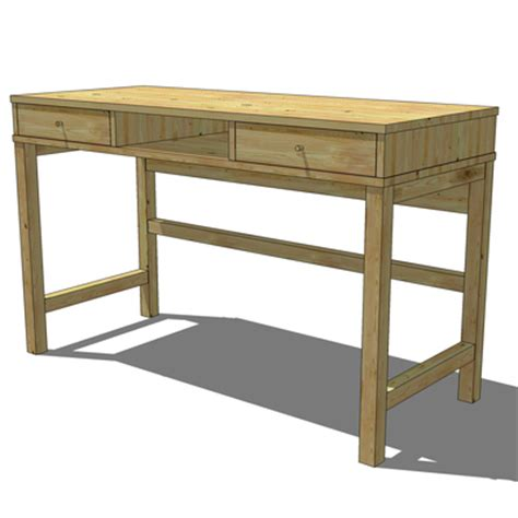ikea desk models ikea linnarp desk 3d model formfonts 3d models textures