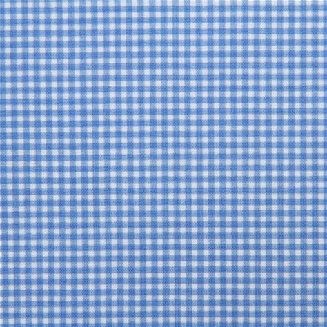 html input pattern check blue checkered michael miller fabric gingham pattern